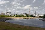 chernobyl_pripyat_01