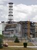 chernobyl_pripyat_02