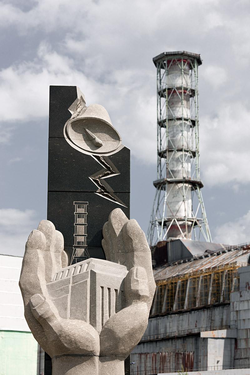 chernobyl_pripyat_03