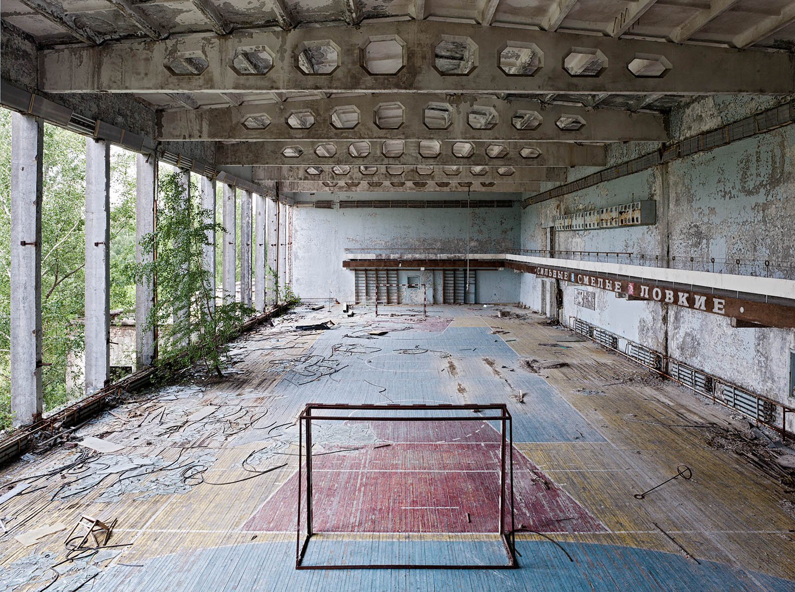 chernobyl_pripyat_04