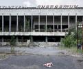 chernobyl_pripyat_05