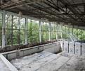 chernobyl_pripyat_06