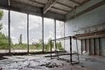 chernobyl_pripyat_07
