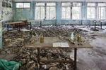 chernobyl_pripyat_08