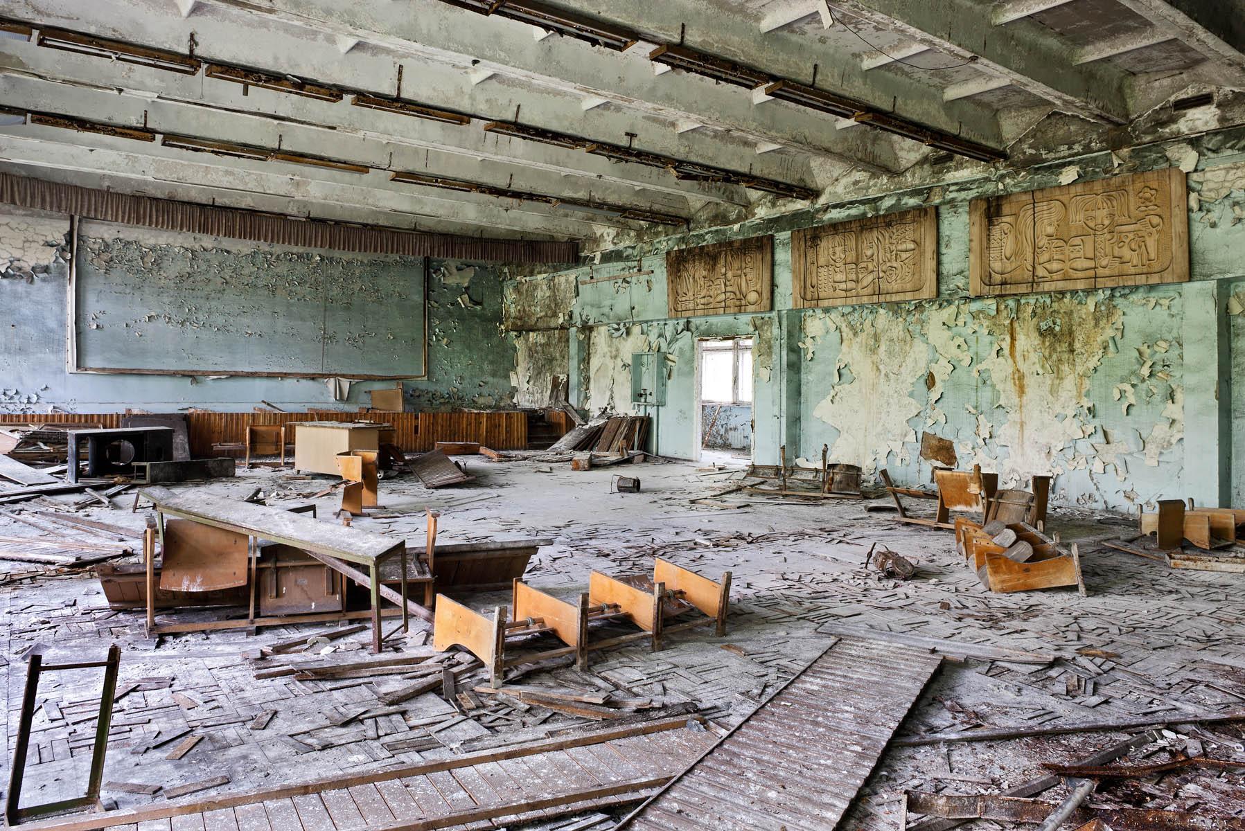 chernobyl_pripyat_10