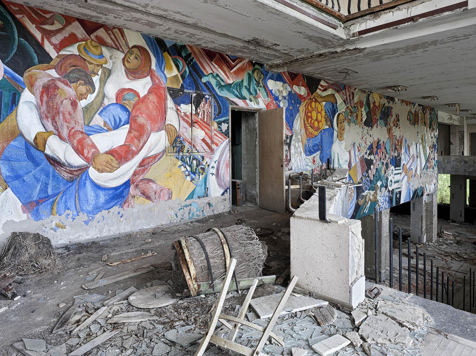 chernobyl_pripyat_11