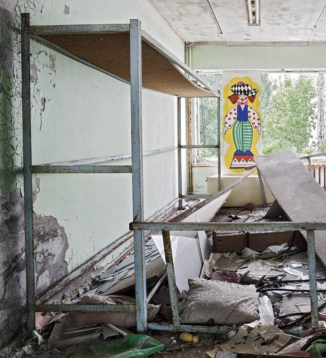 chernobyl_pripyat_12