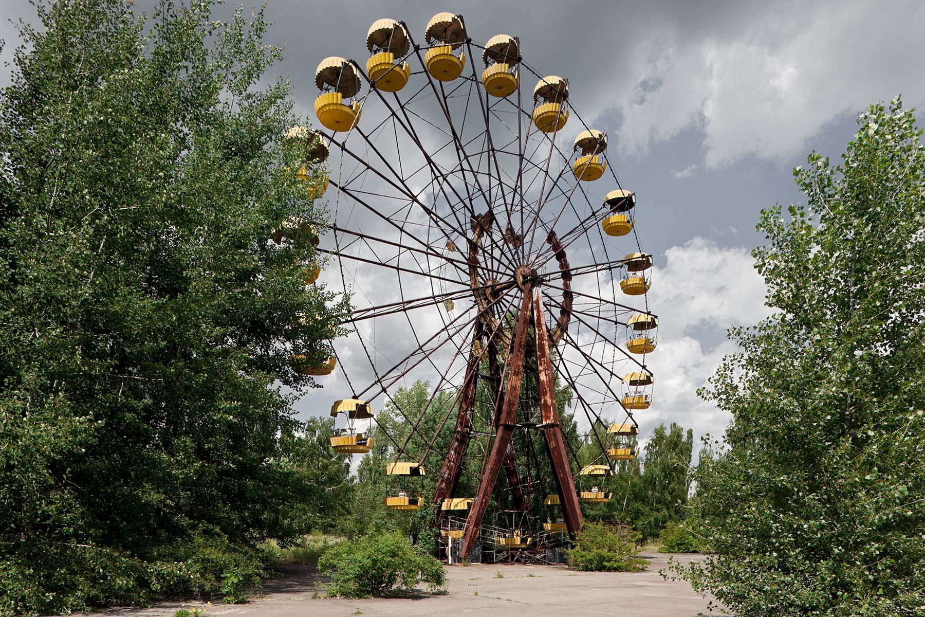 chernobyl_pripyat_13