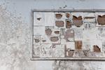 chernobyl_pripyat_15