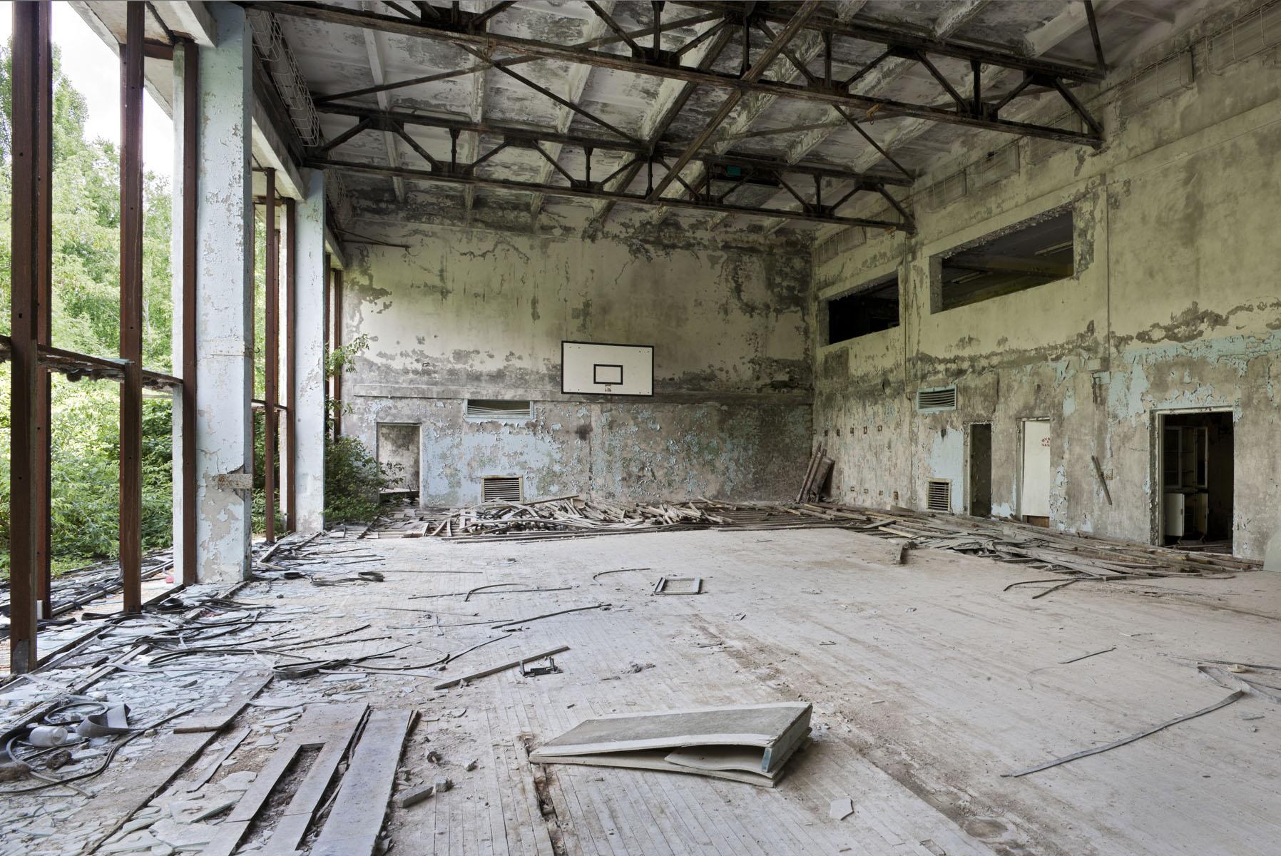 chernobyl_pripyat_16