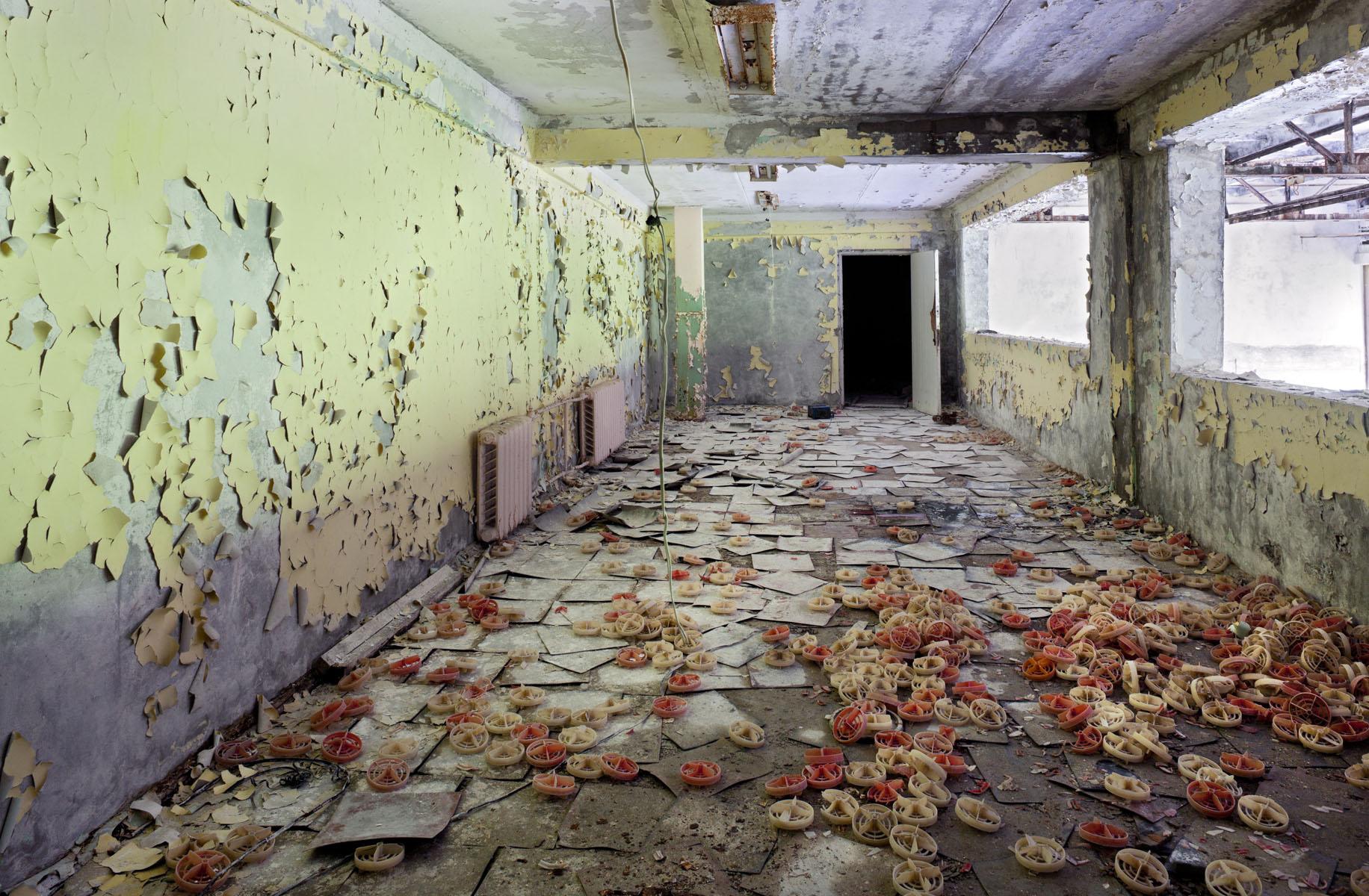 chernobyl_pripyat_17