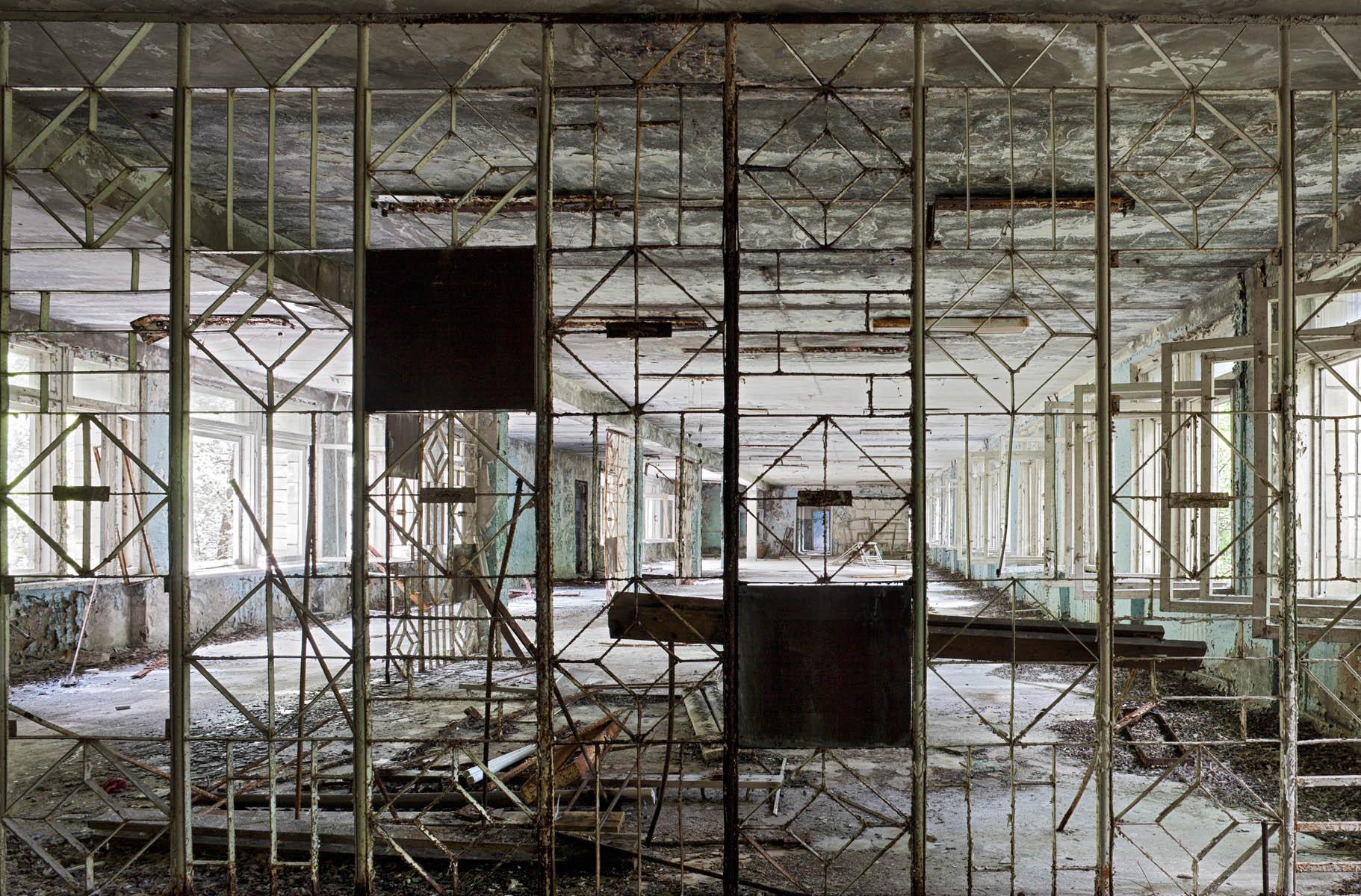 chernobyl_pripyat_18