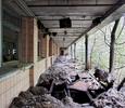chernobyl_pripyat_19