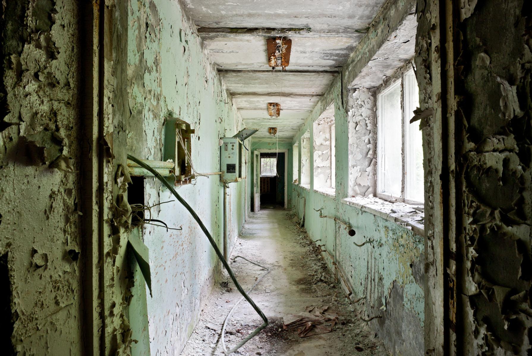chernobyl_pripyat_20