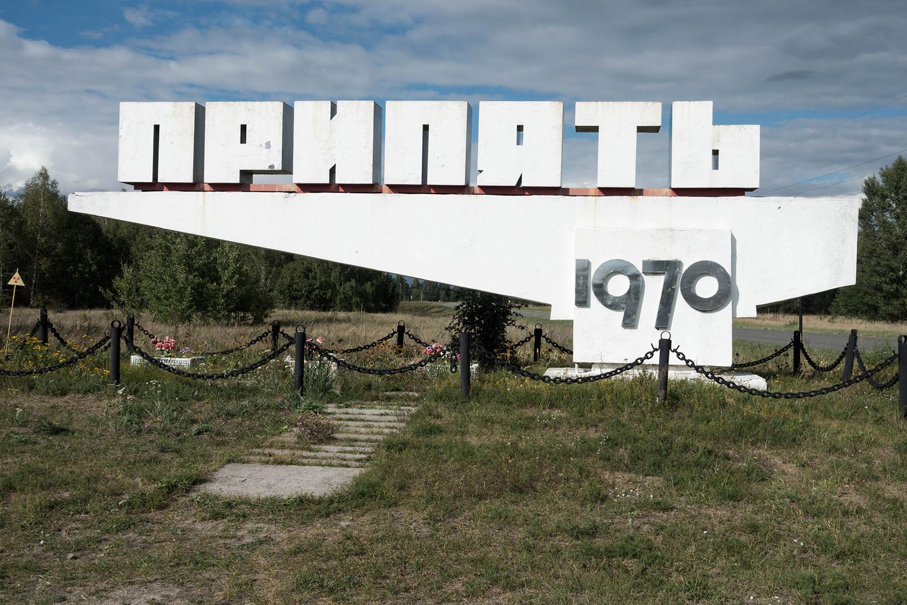 chernobyl_pripyat_21