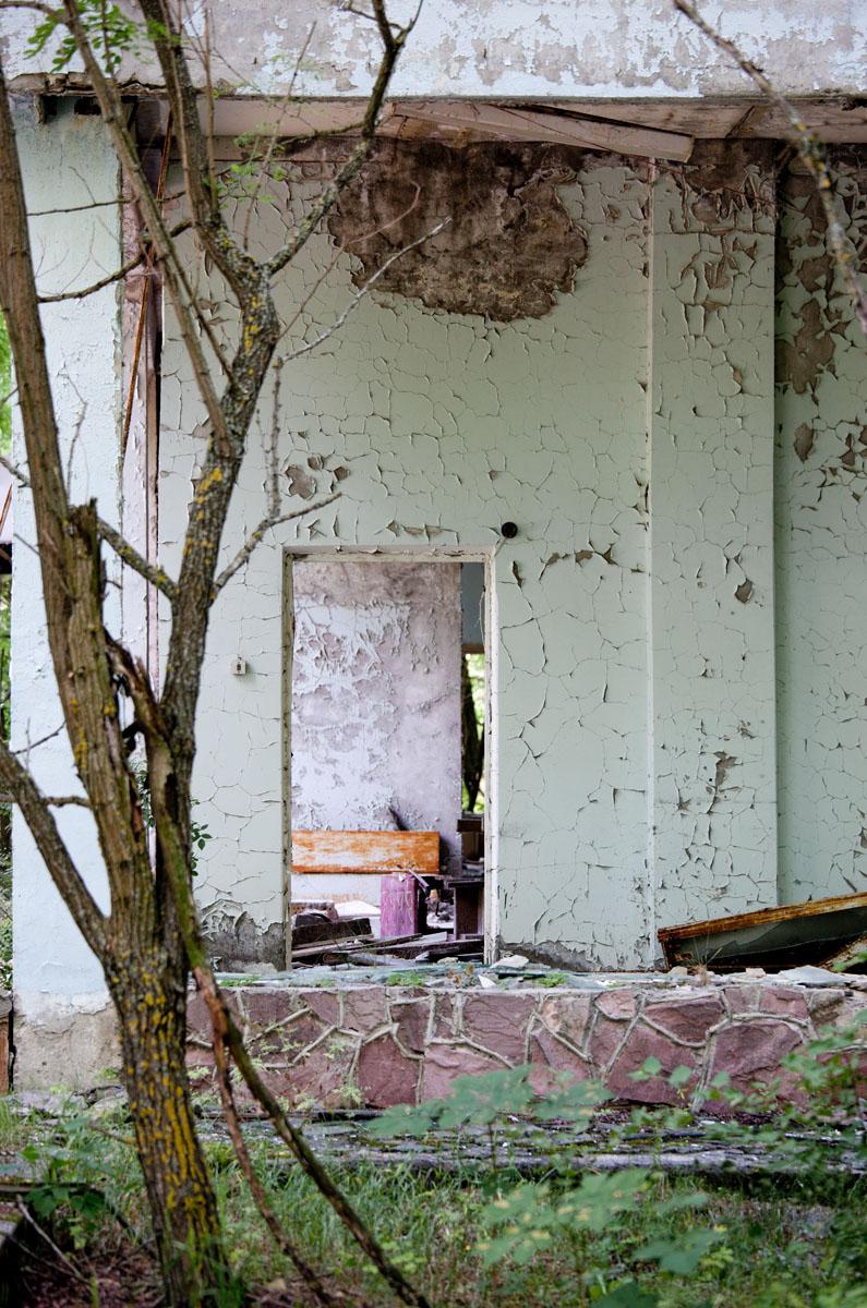 chernobyl_pripyat_22