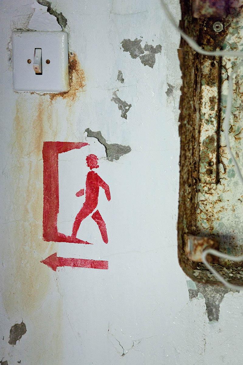 chernobyl_pripyat_24
