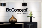ShopfittingClient: Bo Concept