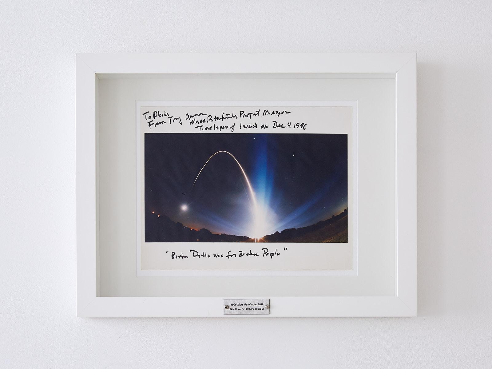 06-Akim-MONET-1996-Mars-Pathfinder