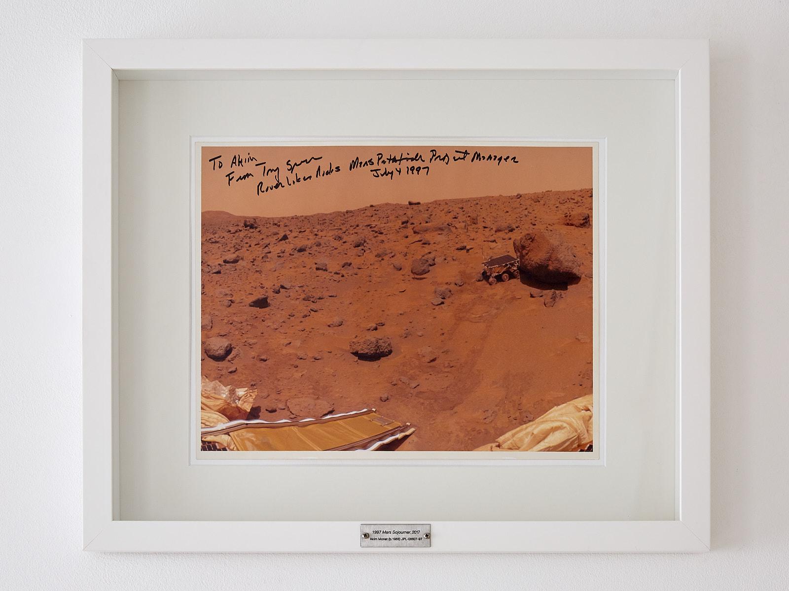 07-Akim-MONET-1997-Mars-Sojourner