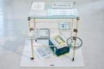 11-Akim-MONET-Stem-Cell-Trolley
