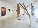 170925_monet_gallery_views-WEB_01
