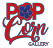 AM---POP-UP-GALLERY-logo-fin-1000_Crop