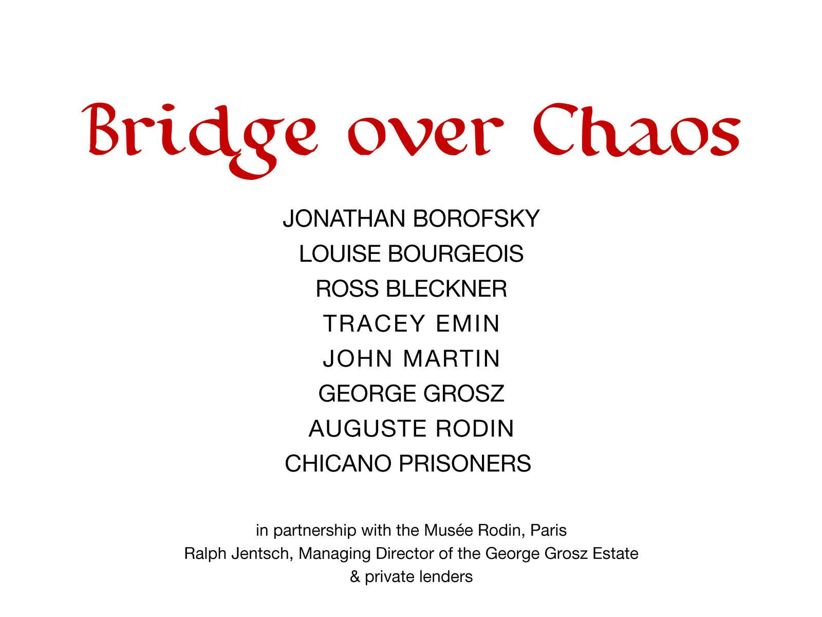 AM_14-Bridge-over-Chaos_1600x1200-02