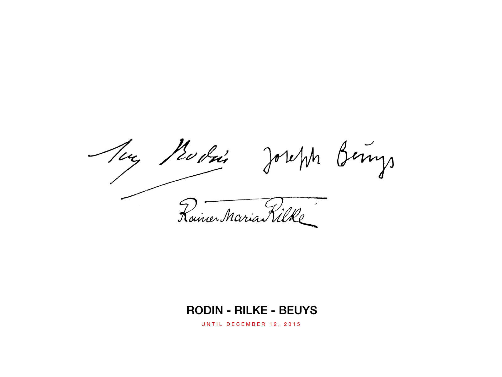 AM_RODIN-RILKE-BEUYS_1600x1200-01