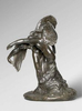 Auguste RODIN (1840-1917)Bronze31 9/16 x 23 1/5 x 25 in. (80,2 x 59 x 63,5 cm)Ed. 8 + 4 APTo be cast by the Musée Rodin, 2021. The bronze will be inscribed A. Rodin, © by Musée Rodin and numbered, dated and stamped with the foundry mark Please click HERE for full fact sheet