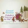 Sergei PROKOFIEV (1891-1953)Musical symphony
