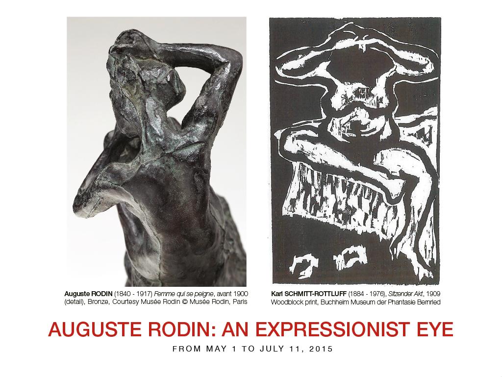 RODIN-anexpressionist-eye_title2-1