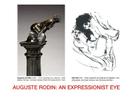 RODIN-anexpressionist-eye_title2-2