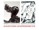 RODIN-anexpressionist-eye_title2-3