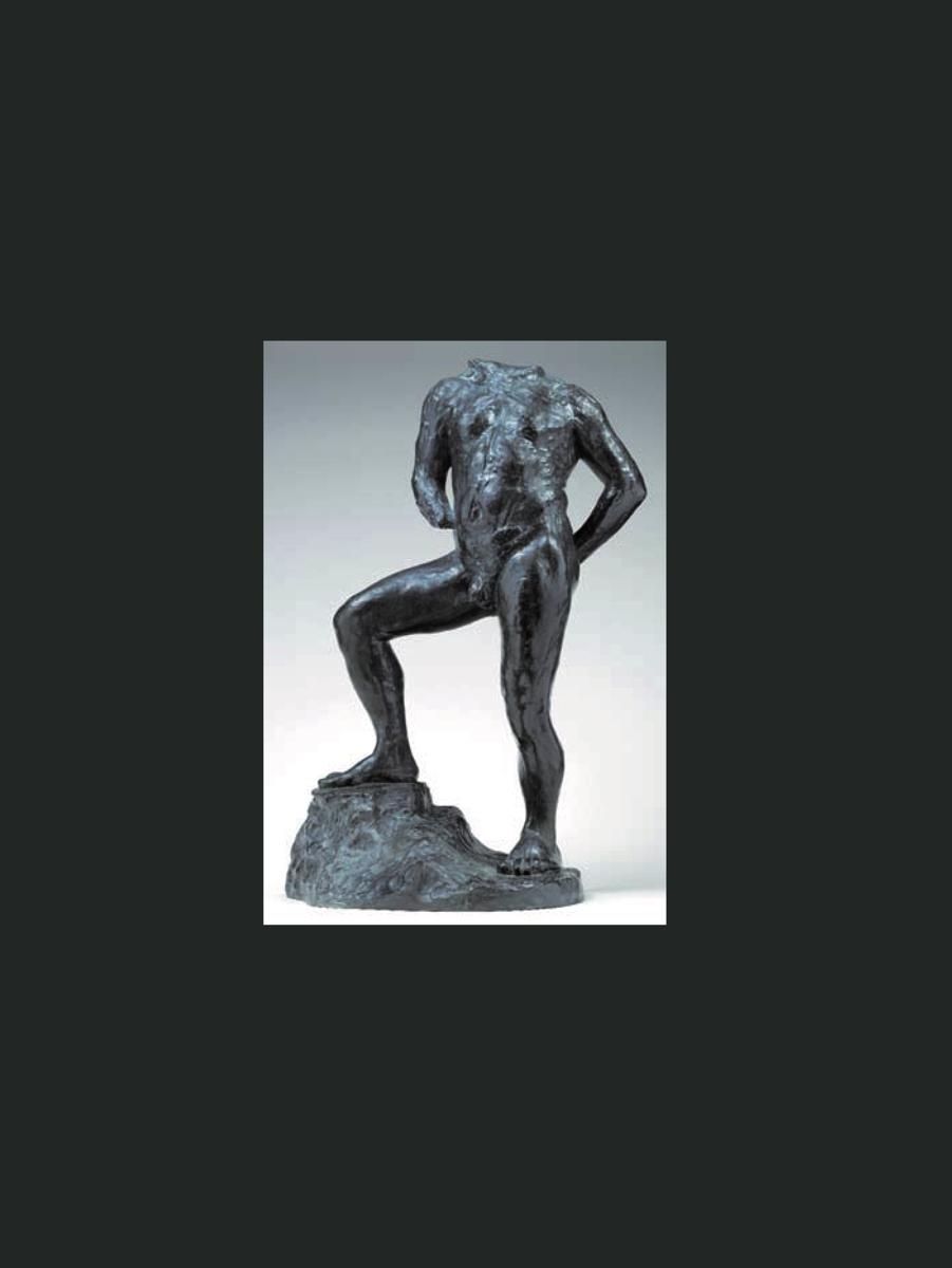 Rodin---balzac-_tude-G2_WB