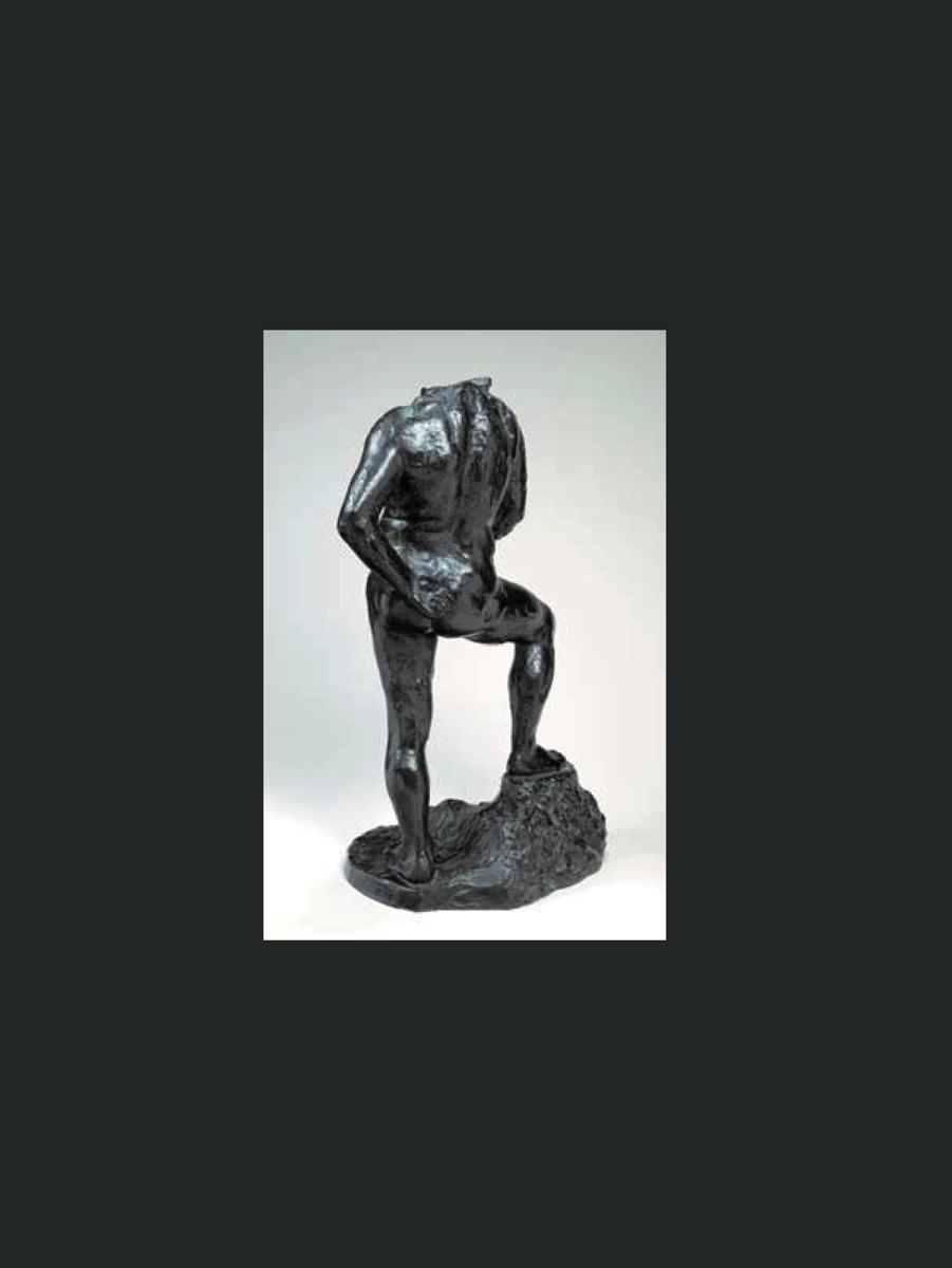 Rodin---balzac-_tude-Ga2_WB