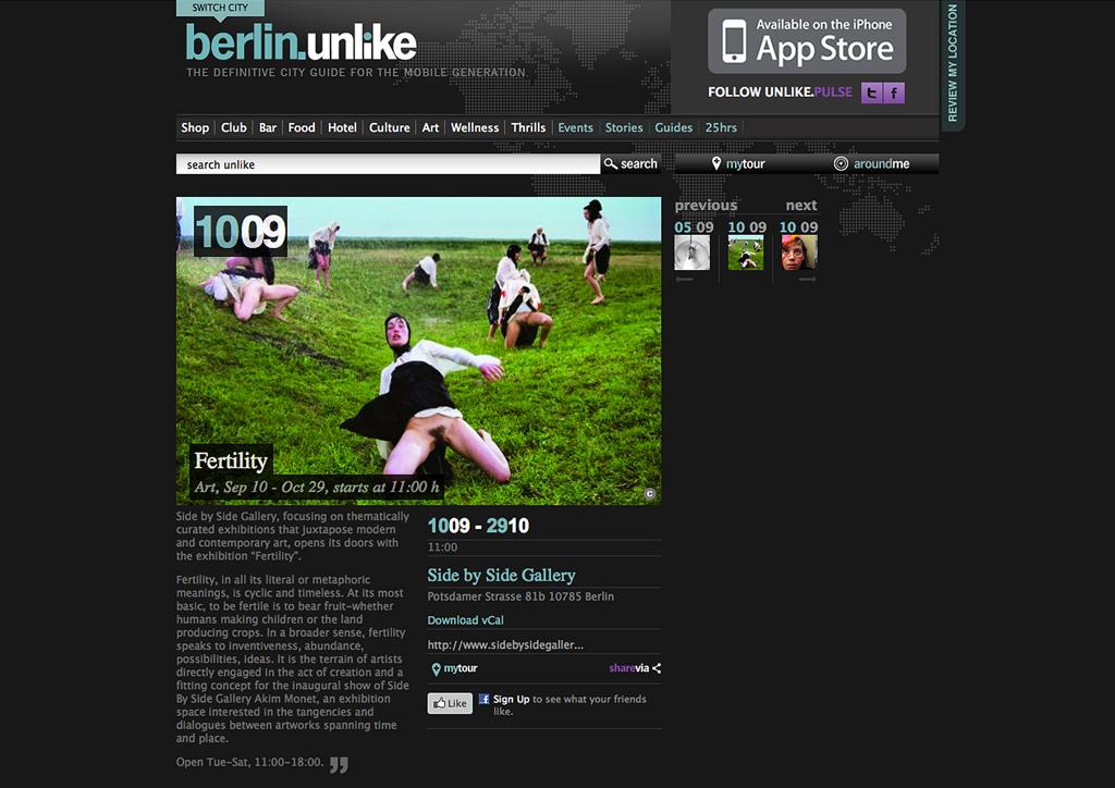 www.berlin.unlike.net
