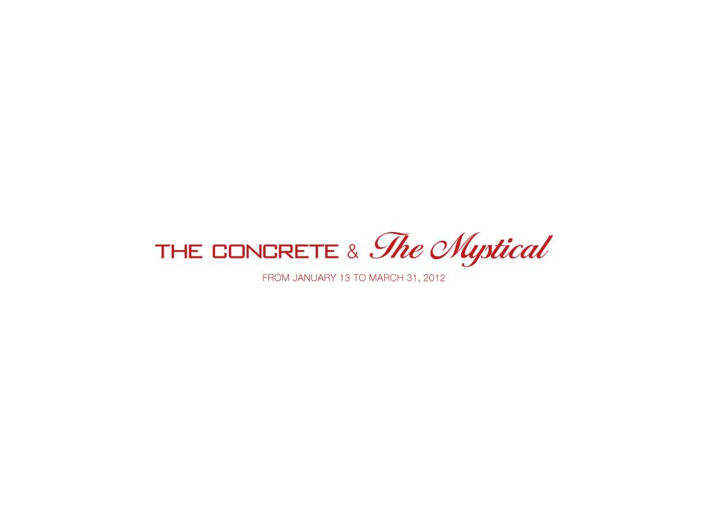 SbS_Concrete_Title