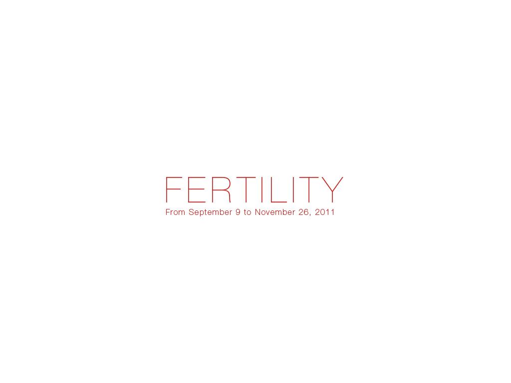 SbS_Fertility_Title