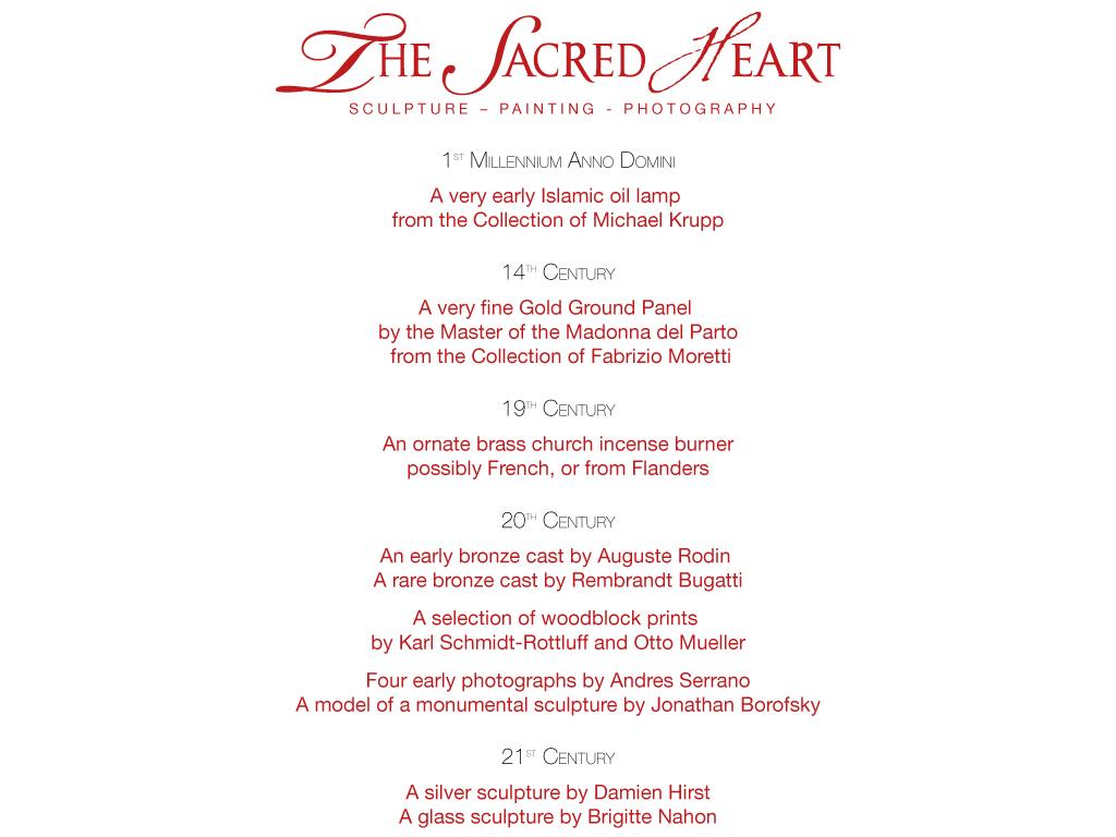 SbS_the_sacred_heart_artists-ulith