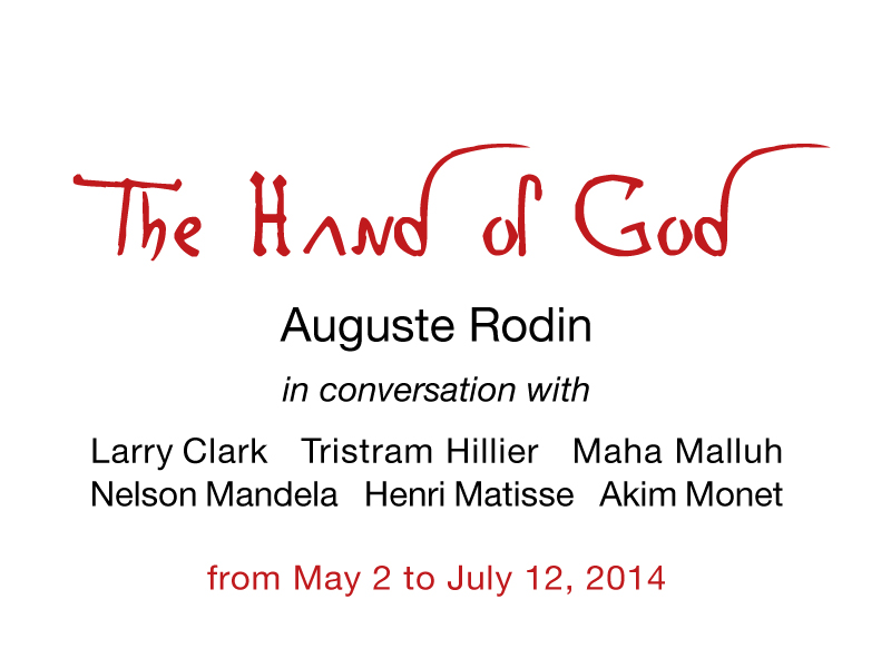 THE-HAND-OF-GOD_title800_4