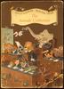 Erich KÄSTNER (1899-1974)Children's story