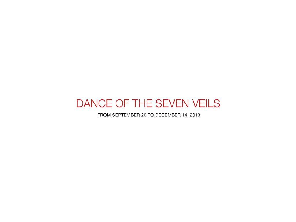 danceofthesevenveils_title