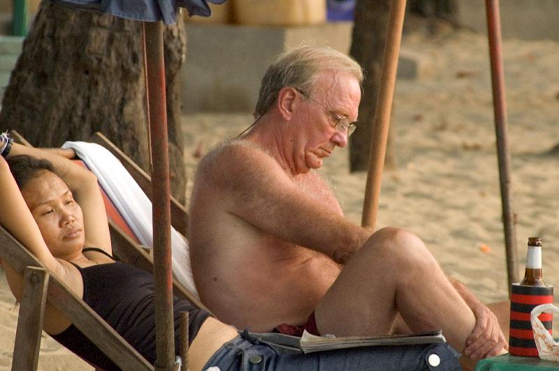 izrail-seks-turizm