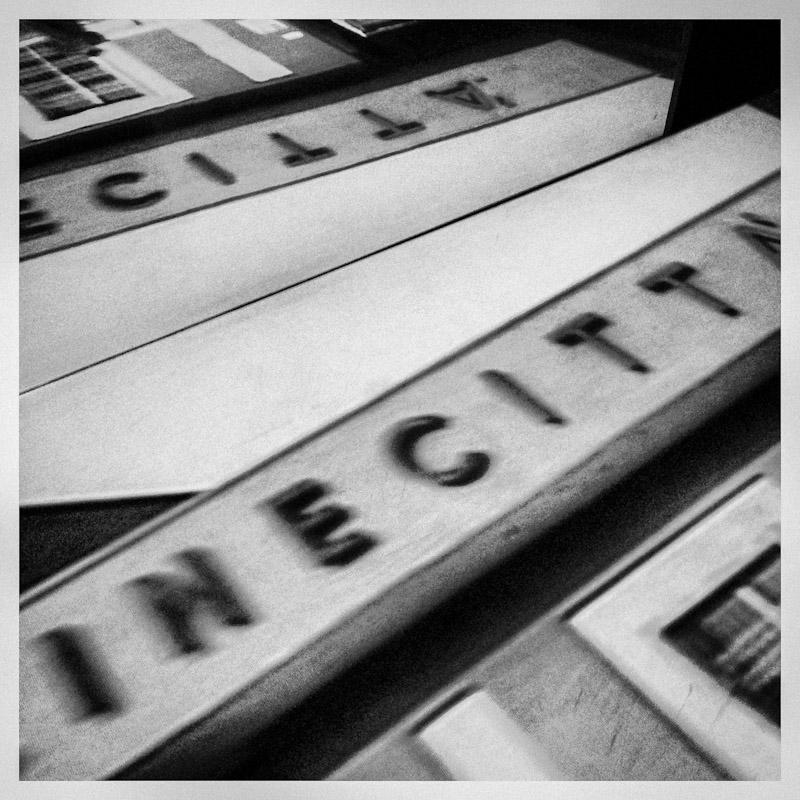 Cinecitta_04