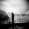 Gloomy_Bogota_02