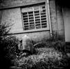 Gloomy_Bogota_15
