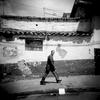 Gloomy_Bogota_17