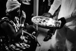 Haitian_Vodou_01