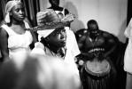 Haitian_Vodou_19